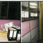 Waco Builders - Mutual Rumana Office Maintenance