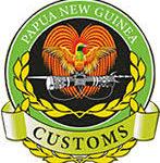 PNG Customs