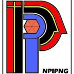 logo-final1-Polytec